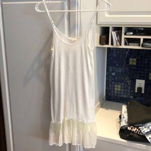 Dresses & Skirts - Mystery dessert/tunic